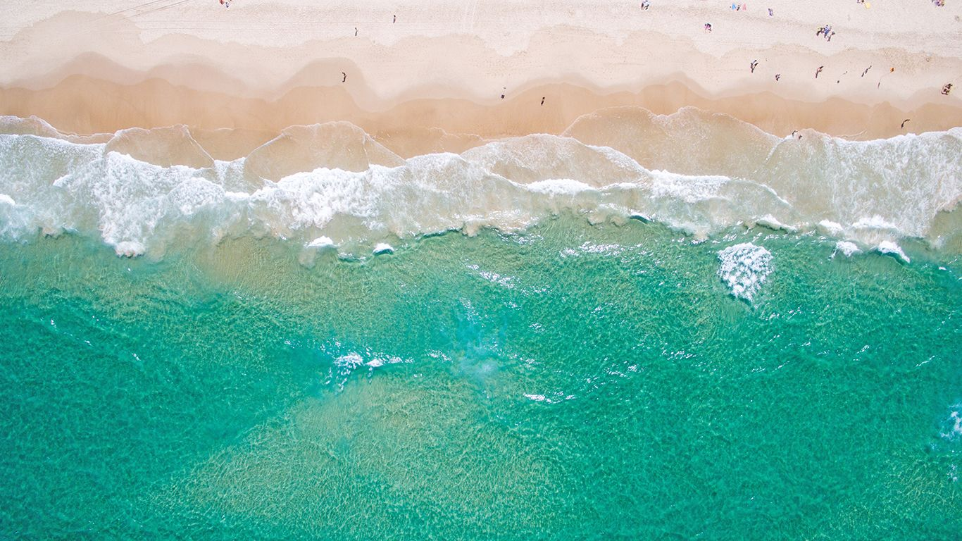 beach_waves