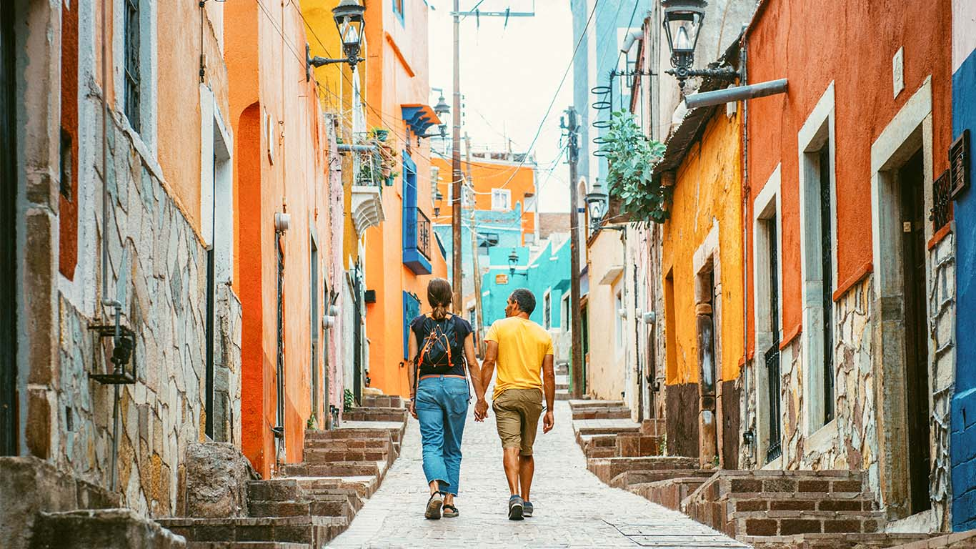 couple_in_mexico